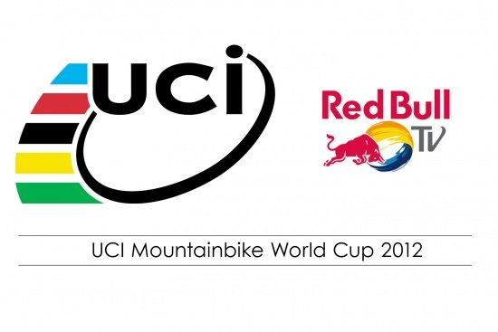 uci world cup and red bull media house