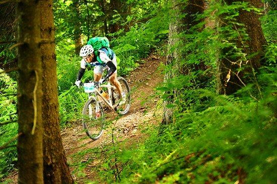 Ultra Bike 2013 3
