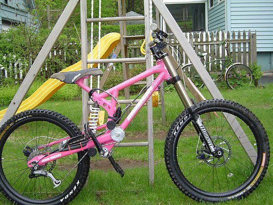 SikocyclespinkTmx1