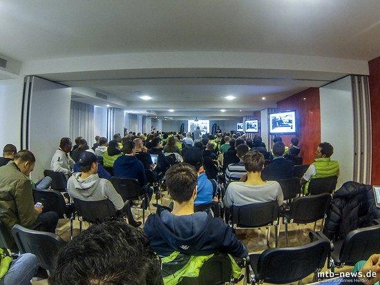 Merida Pressecamp-6