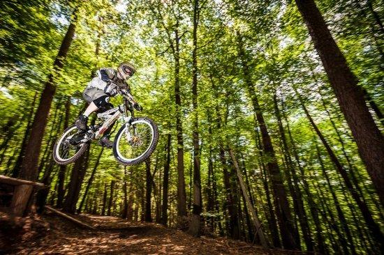120707 Bikepark Beerfelden 0004