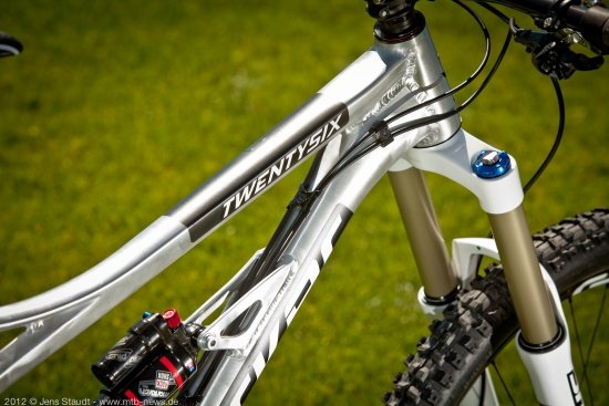 MTB-News de-Eurobike ICB by Carver-5