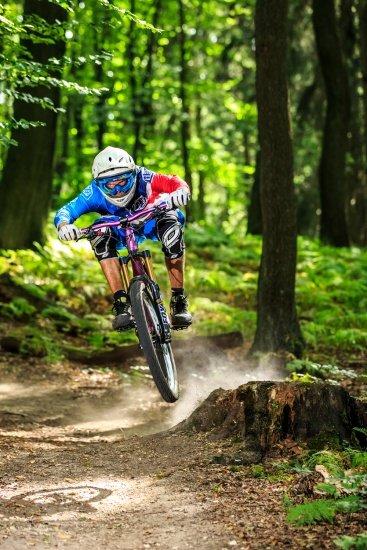 Aachen Trails