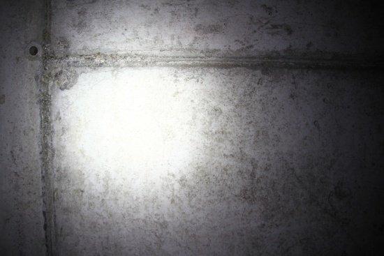 Bikeray III Lampentest IBC 20