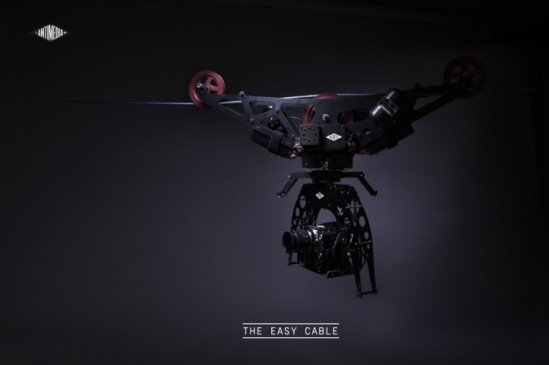 800CABLECAM POSTER-723x481