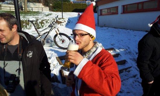 Nikolaustour 2012 40