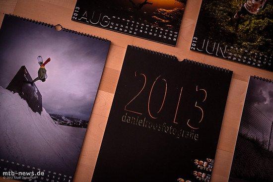 Daniel Roos Kalender-3