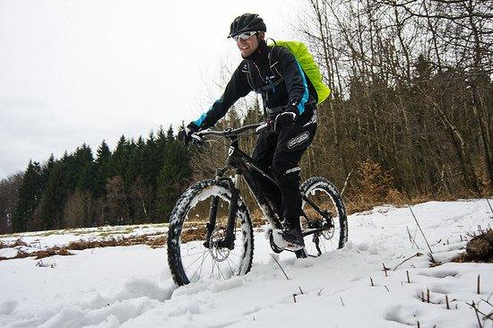 20140209-23L Zittau