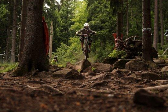 Bikepark Bad Wildbad 332