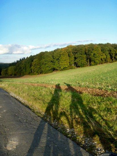 7-10-2012-Shadow-1