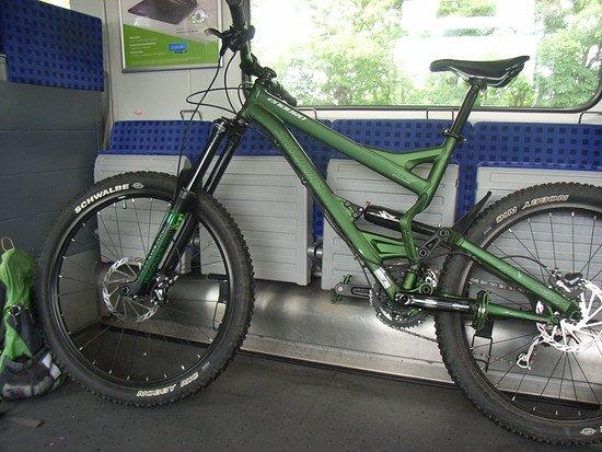 RIMG0270