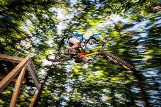 120707 Bikepark Beerfelden 0036
