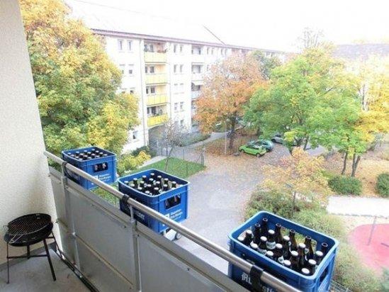 Foto balkonpflanzen mtb for Balkonpflanzen winter