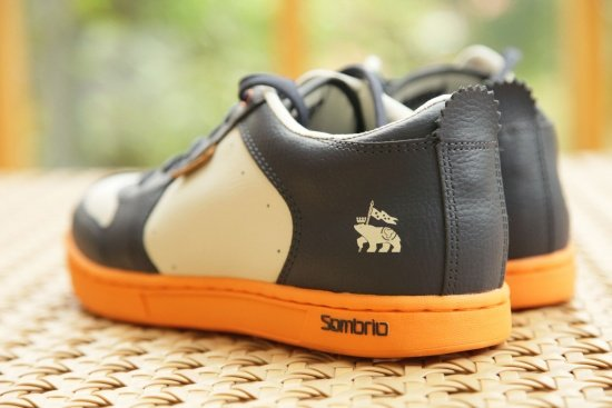 Sombrio Float FS Schuh IBC TS 05
