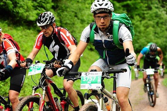 Ultra Bike 2013 5