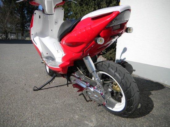Aerox-Lancia-CPI 014