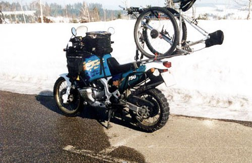 Fahrradtraeger03