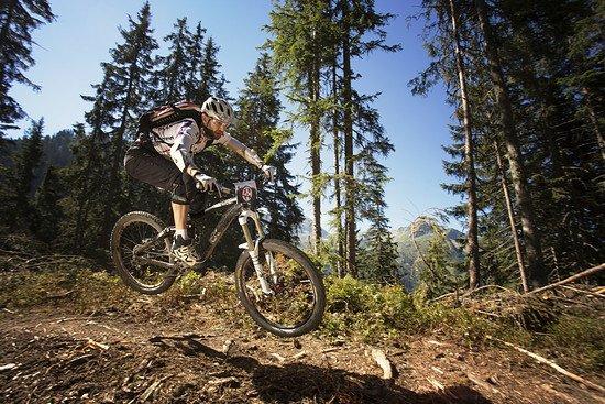 Trans Savoie 1307 006