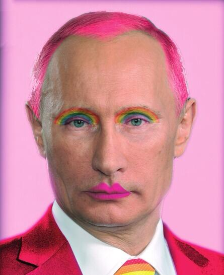 Putinovic