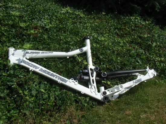 RIMG0085