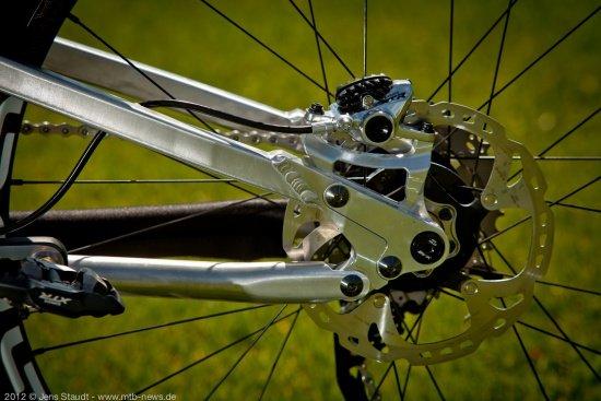 MTB-News de-Eurobike ICB by Carver-6