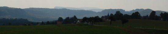 Schneebergblick LiHai