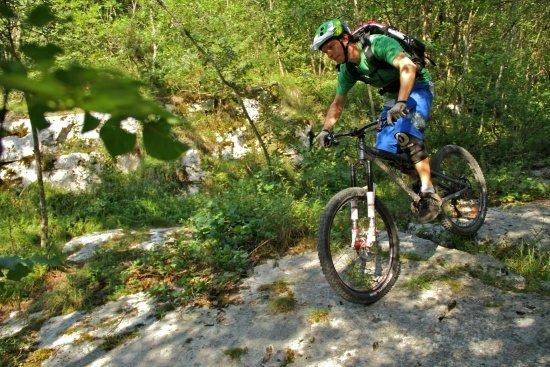 DT_Swiss_EXM_150_Federgabel_Review_10