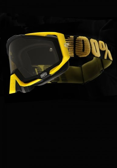Racecraft-Blk Yellow 2