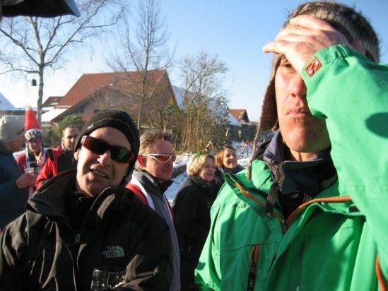 Nikolaustour 2012 14