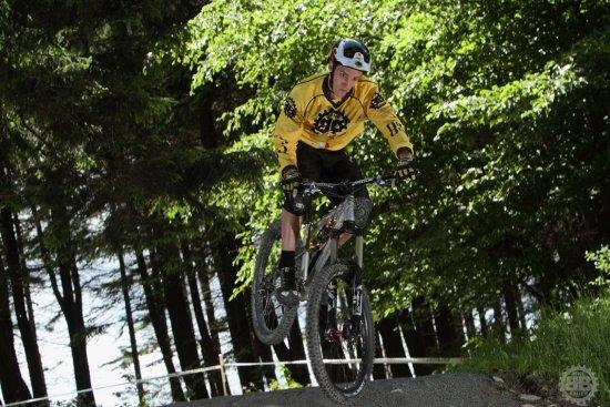 Johannes -BikeBauer-