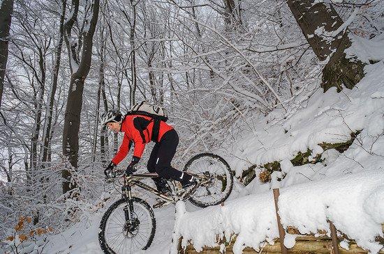 Winterbiken-2013-02783