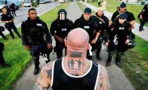lustige-polizei-bilder-16