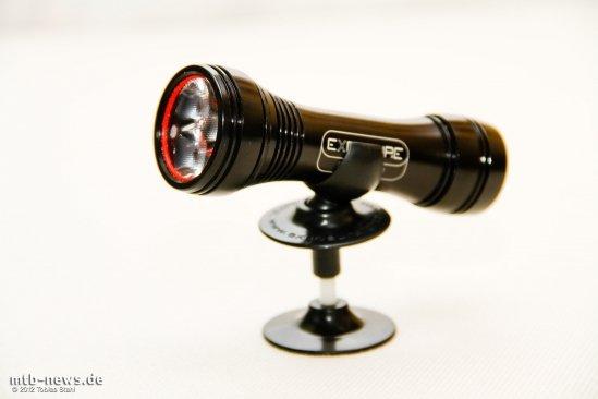 Exposure Lights Diablo Mk4 Review-8
