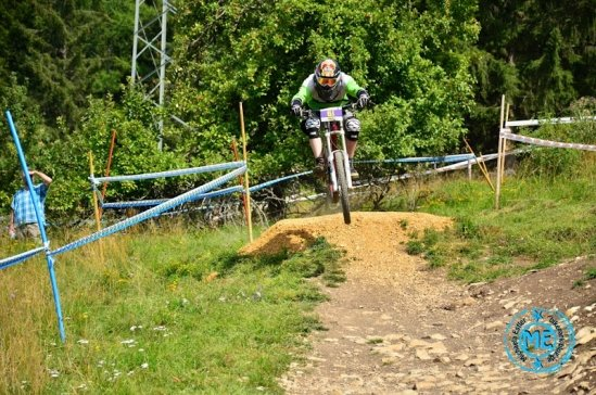 twowayrace2012-03