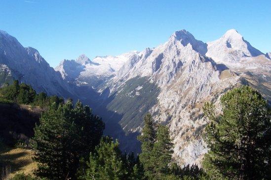 Oberammergau im Oktober2012 014