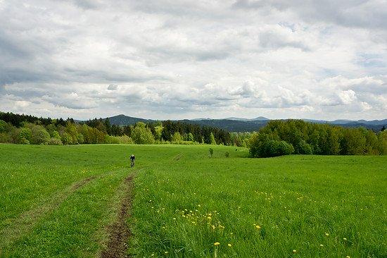 20130512-19L Oybin-Neukirch