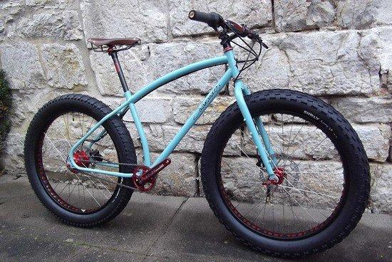 bike-a-lot-salamandre-3