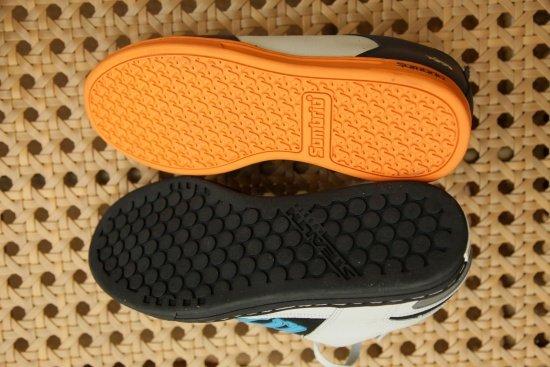 Sombrio Float FS Schuh IBC TS 13