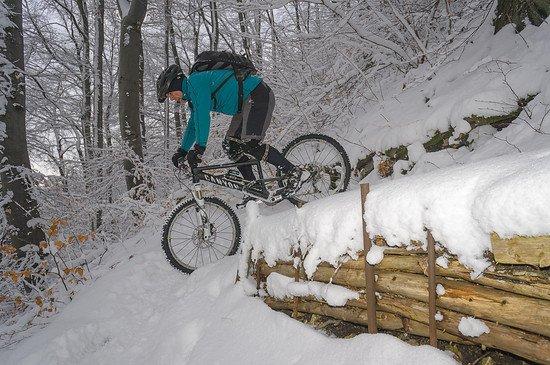 Winterbiken-2013-02781