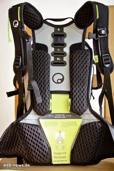 Ergon BX3 Rucksack Review-1