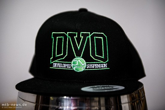 DVO-Base-Cap-1