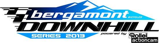 bergamont dh series logo web