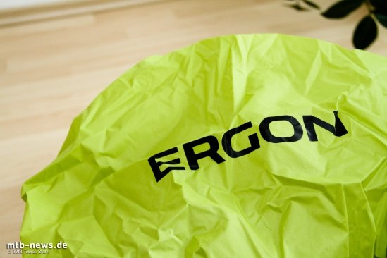 Ergon BX3 Rucksack Review-19