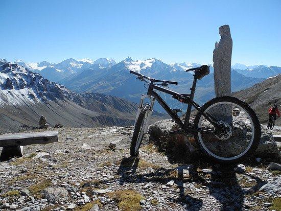 Bikeweekend Wallis 024
