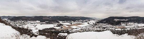panorama landschaft 1