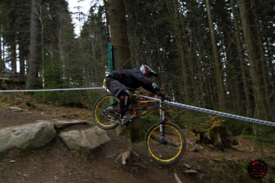 Ralf Schmedding -BikeBauer-