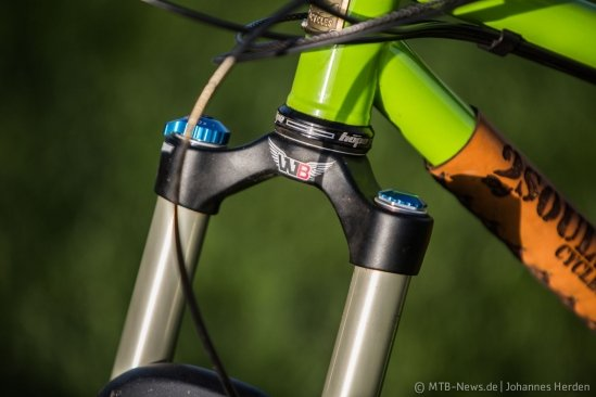 White Brothers LOOP TRC 140 29er Review 07