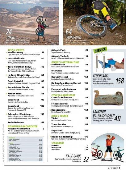 Bike Inhalt 02 2012-04