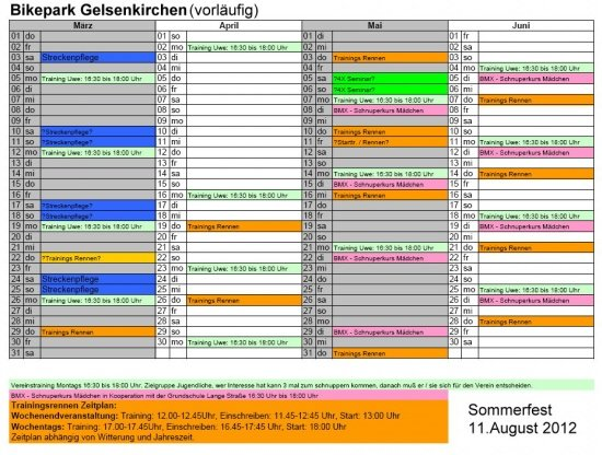 Kalender jpg