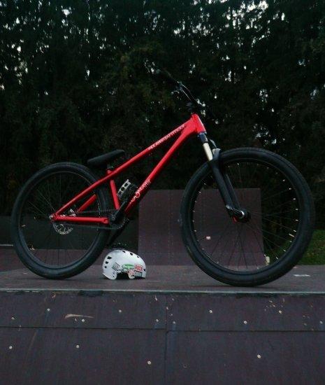 P1090001